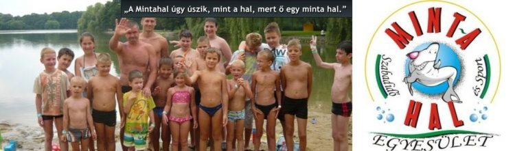úszás Pécs, oktatás Pécs, úszás oktatás Pécs, mint a hal Pécs, egyesület Pécs, úszásoktatás Pécs